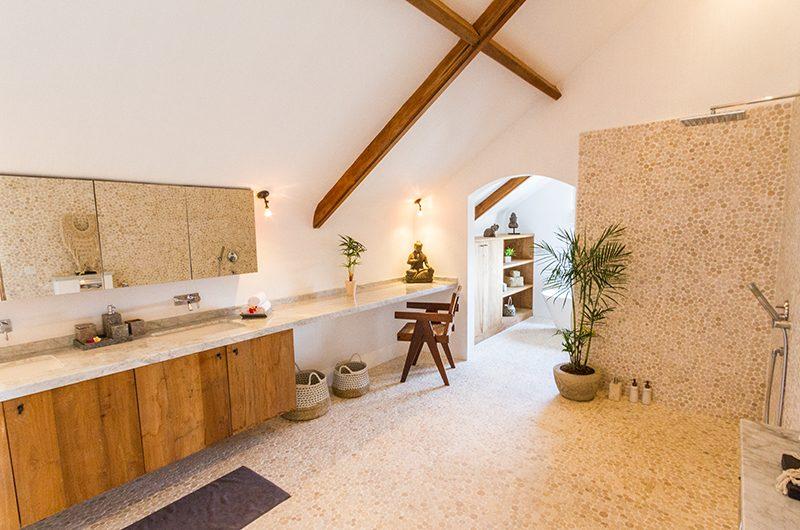 Villa Nehal Bathroom | Umalas, Bali