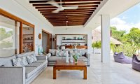 Villa Shaya Family Area | Canggu, Bali