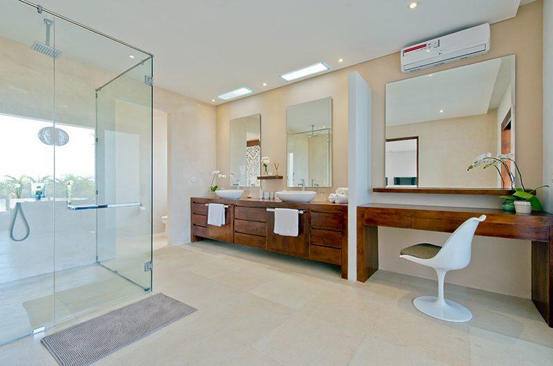 Villa Shaya Bathroom | Canggu, Bali