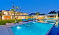 Villa Shaya Pool | Canggu, Bali