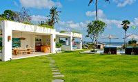 Villa Shaya Garden | Canggu, Bali