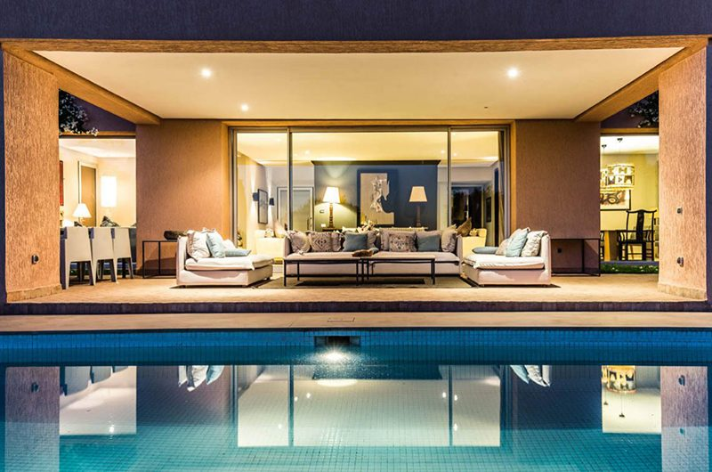 Villa Al Maaden 132 Pool | Marrakesh, Morocco