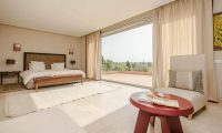 Villa Al Maaden 132 Bedroom with Seating | Marrakesh, Morocco