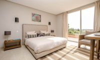 Villa Al Maaden 132 Bedroom | Marrakesh, Morocco