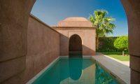 Villa Dar Tana Pool | Marrakesh, Morocco