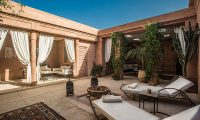 Villa Dar Tana Sun Decks | Marrakesh, Morocco