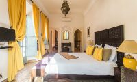 Villa Dar Tana Bedroom | Marrakesh, Morocco