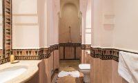 Villa Dar Tana Bathroom | Marrakesh, Morocco