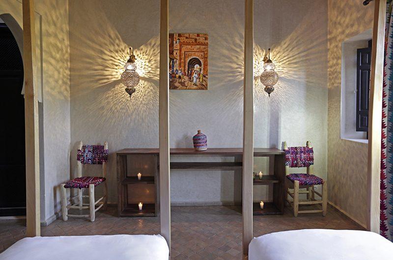 Villa Domoliv Lamps | Marrakesh, Morocco