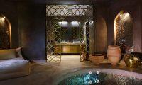 Villa Pars Jacuzzi | Marrakesh, Morocco