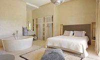 Villa Pars Bedroom with Pool | Marrakesh, Morocco