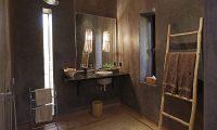 Villa Pars Bathroom Area | Marrakesh, Morocco