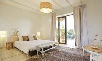 Villa Pars Bedroom Side | Marrakesh, Morocco