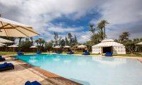 Villa Tika Pool   Marrakesh, Morocco