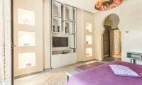 Villa Yenmoz Bedroom One | Marrakech, Morocco