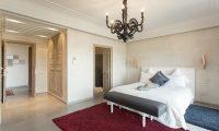 Villa Yenmoz Spacious Bedroom | Marrakech, Morocco