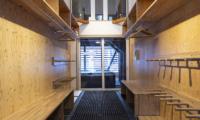 Casi 67 West Dry Room | Hirafu, Niseko