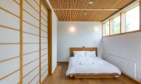 Sekka Ni Sekka Ni 1 Bedroom Side | Hirafu, Niseko