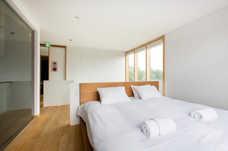 Sekka Ni Sekka Ni 2 Bedroom | Hirafu, Niseko
