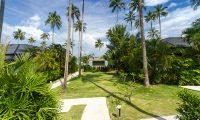 Coastal Escape Koh Yao Noi Garden | Natai, Phang Nga