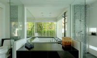 Villa Casa Del Playa Bathtub   Kamala, Phuket