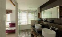 Villa Casa Del Playa Bathroom   Kamala, Phuket