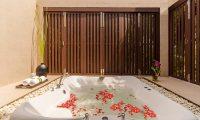 Villa Chloe Jacuzzi | Cape Yamu, Phuket