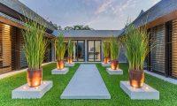 Villa Chloe Garden | Cape Yamu, Phuket