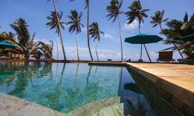 Ambalama Villa Sri Lanka Pool Area   Galle, Sri Lanka