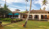 Ambalama Villa Sri Lanka Garden Area   Galle, Sri Lanka