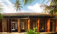 Ambalama Villa Sri Lanka Bedroom Pavilion   Galle, Sri Lanka