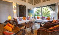 Ambalama Villa Sri Lanka Living Area   Galle, Sri Lanka