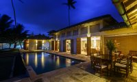 Ambalama Villa Sri Lanka Pool   Galle, Sri Lanka