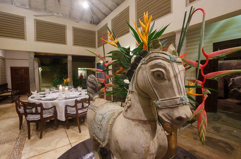 Ambalama Villa Sri Lanka Dining Area   Galle, Sri Lanka