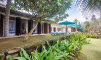 Ambalama Villa Sri Lanka Garden   Galle, Sri Lanka