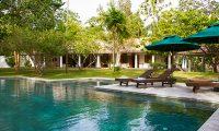Boundary House Pool   Galle, Sri Lanka