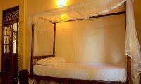 South Point Abbey Single Bedroom   Galle, Sri Lanka