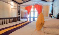South Point Abbey Bedroom Side   Galle, Sri Lanka