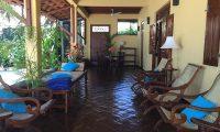 South Point Abbey Lounge   Galle, Sri Lanka