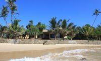 South Point Villa Building Area | Galle, Sri Lanka
