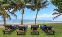 South Point Villa Sun Beds | Galle, Sri Lanka