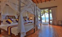 South Point Villa Double Bedroom | Galle, Sri Lanka