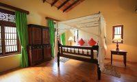 South Point Villa Bedroom One | Galle, Sri Lanka