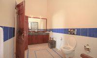 South Point Villa Bathroom | Galle, Sri Lanka