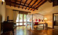 South Point Villa Bedroom | Galle, Sri Lanka