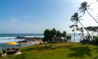 Villa Sielen Diva Garden | Talpe, Sri Lanka