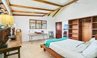 Villa Senang Masari Bedroom One | Efate, Vanuatu