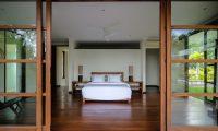 Umah Tenang Master Bedroom Area   Seseh, Bali