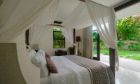 Umah Tenang Bedroom One with Seating | Seseh, Bali