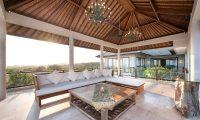 Villa Anahit Seating | Ungasan, Bali